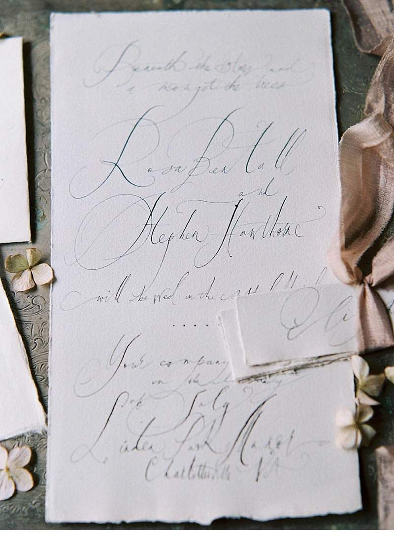 the-new-classic-wedding-inspirations-california_0005