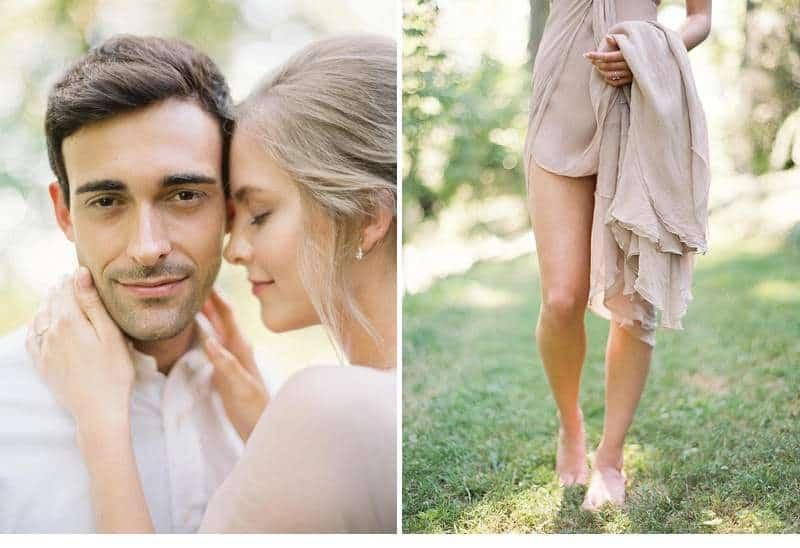 the-new-classic-wedding-inspirations-california_0008