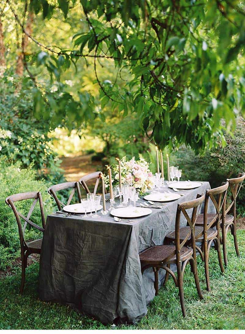 the-new-classic-wedding-inspirations-california_0021