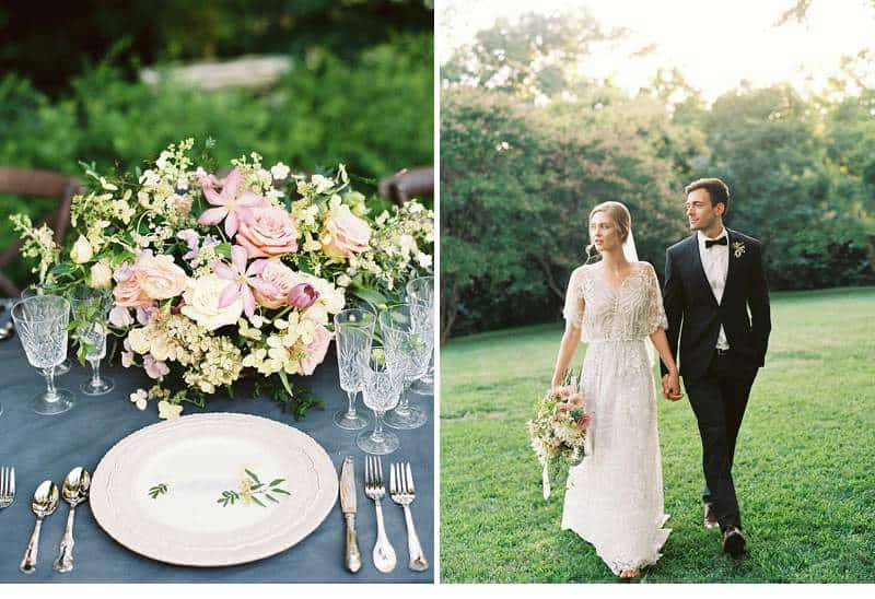 the-new-classic-wedding-inspirations-california_0030