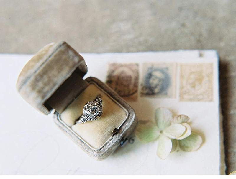 the-new-classic-wedding-inspirations-california_0034