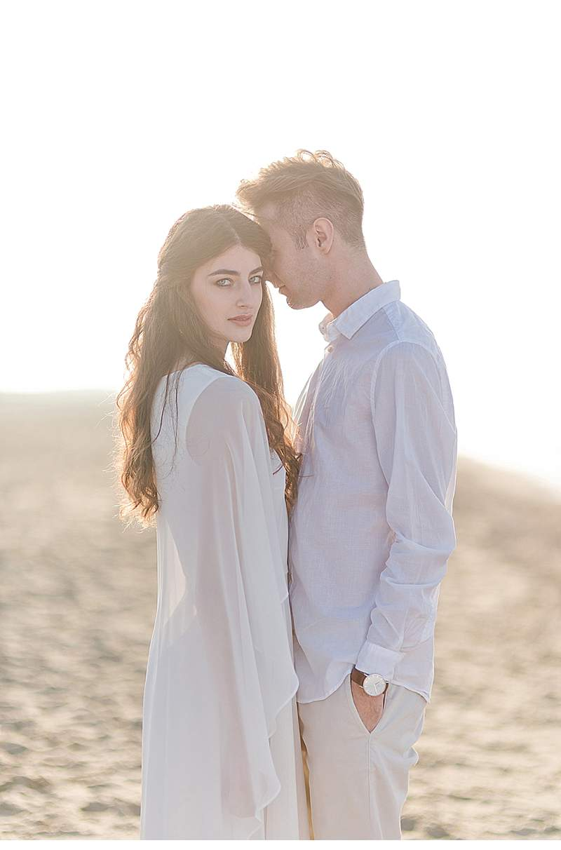wildes-meer-strandshooting-heiraten-am-strand_0004