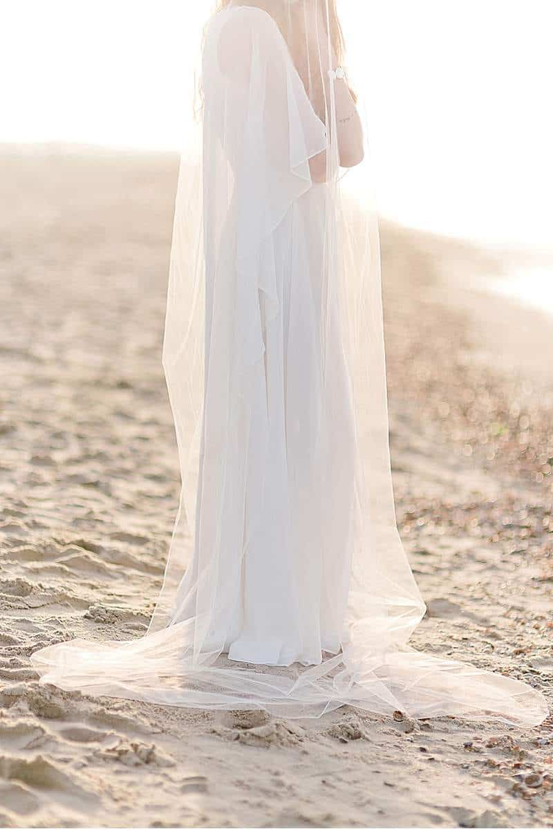 wildes-meer-strandshooting-heiraten-am-strand_0006