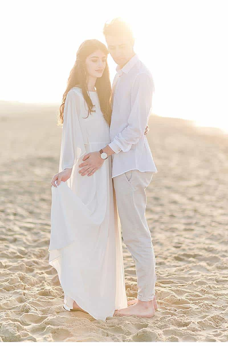 wildes-meer-strandshooting-heiraten-am-strand_0015a