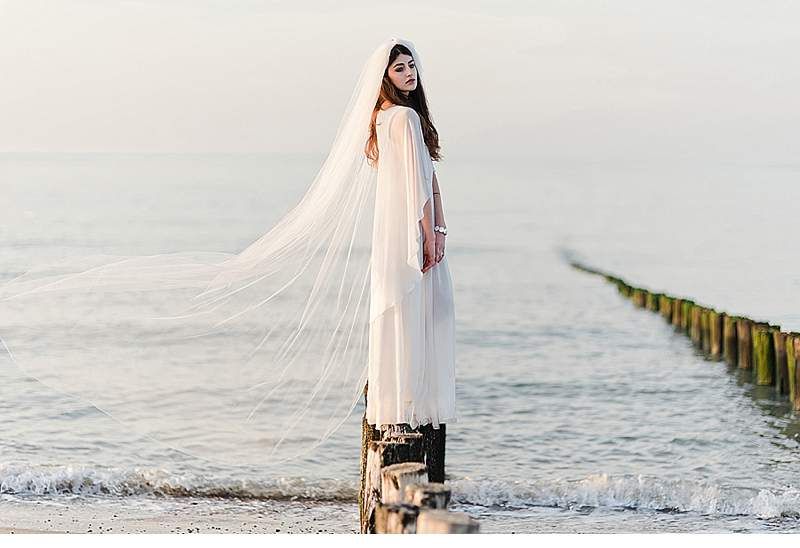 wildes-meer-strandshooting-heiraten-am-strand_0016