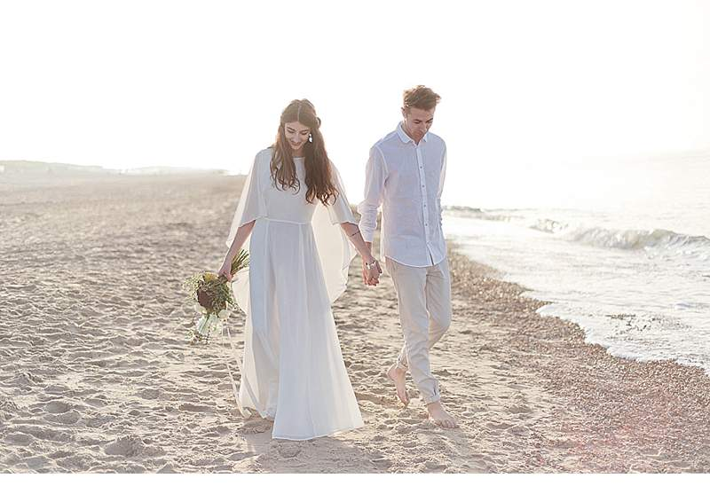 wildes-meer-strandshooting-heiraten-am-strand_0017