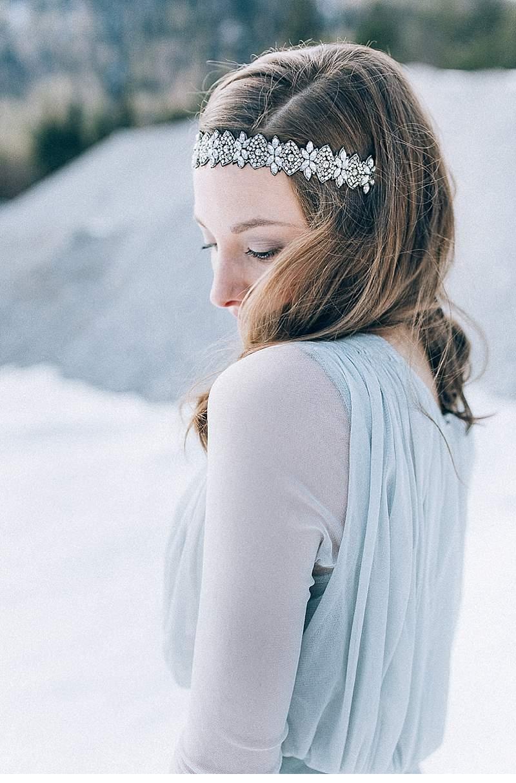 winterinspirationen-grau-elegant_0001