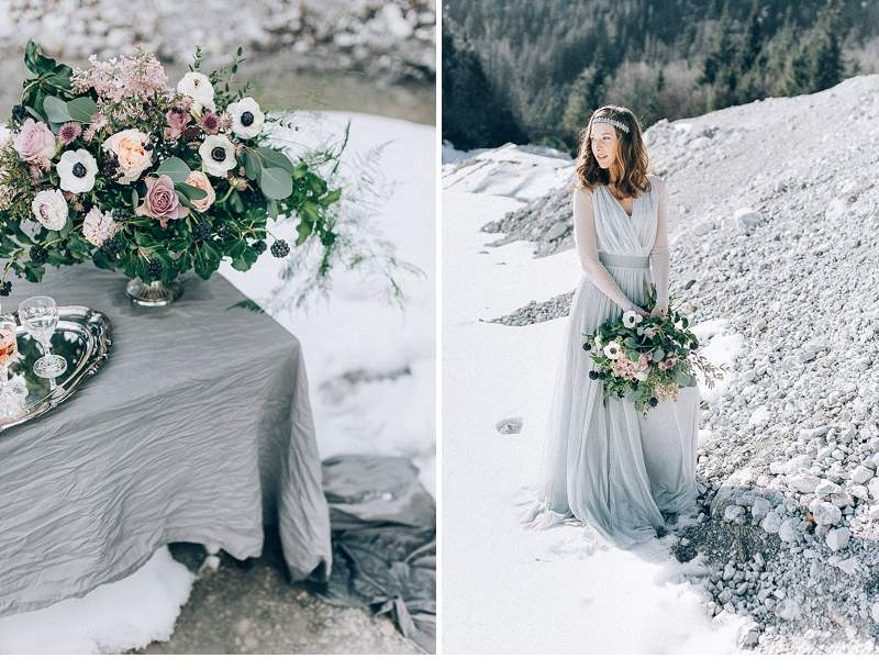 winterinspirationen-grau-elegant_0010