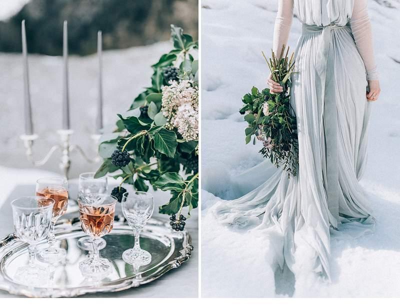 winterinspirationen-grau-elegant_0013