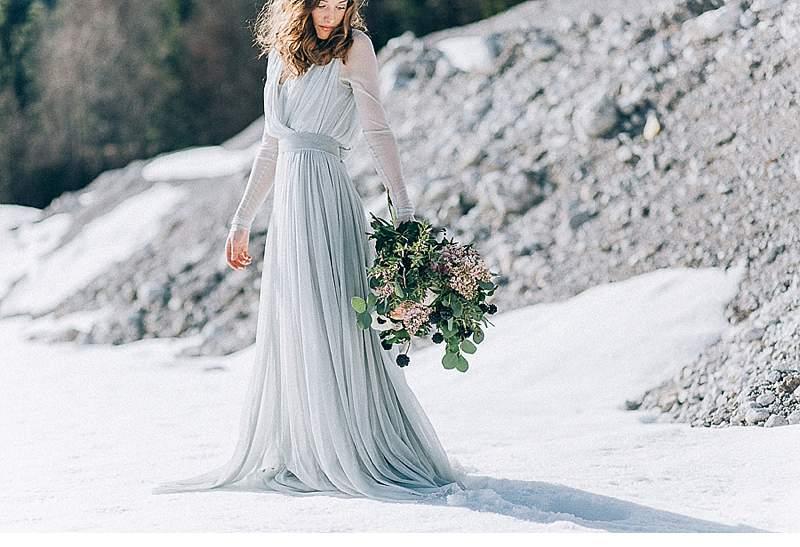 winterinspirationen-grau-elegant_0014
