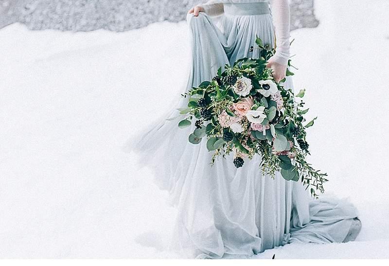 winterinspirationen-grau-elegant_0017