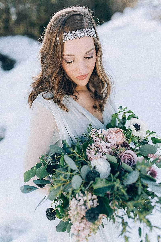 winterinspirationen-grau-elegant_0017a