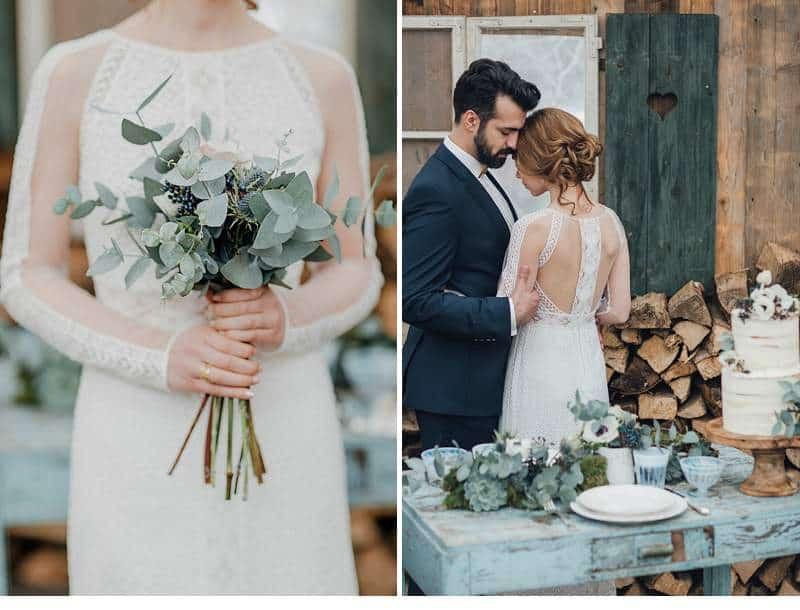 wunderschoene-elopement-inspirationen_0007