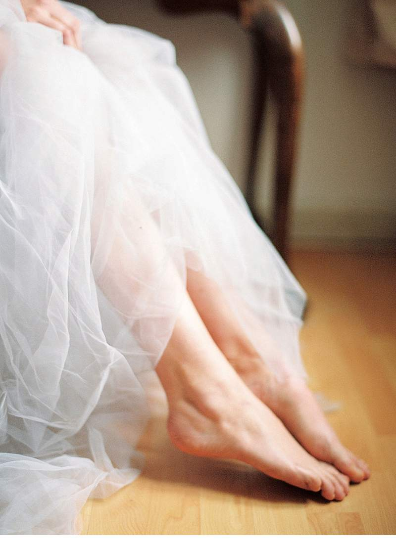 braut-getting-ready-boudoir_0013