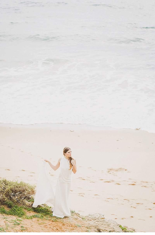 brautinspirationen-am-strand-von-andalusien_0020