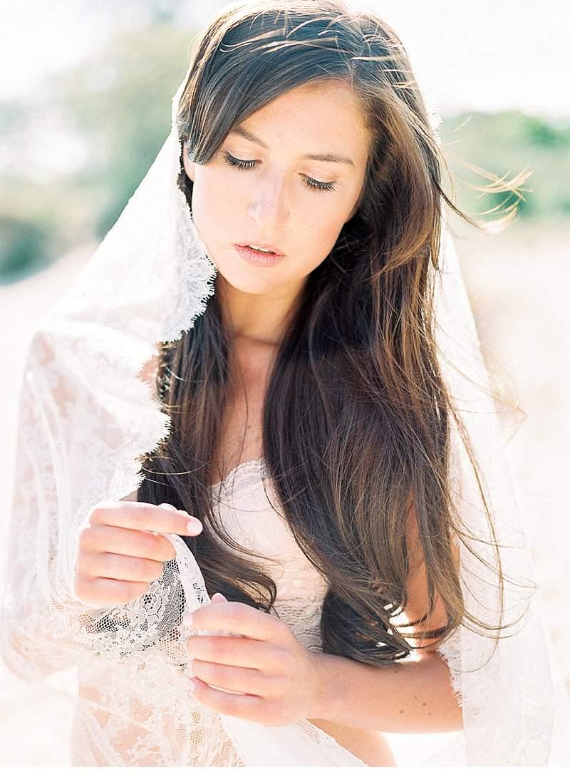 bridal-boudoir-hollaendlische-duenen_0001