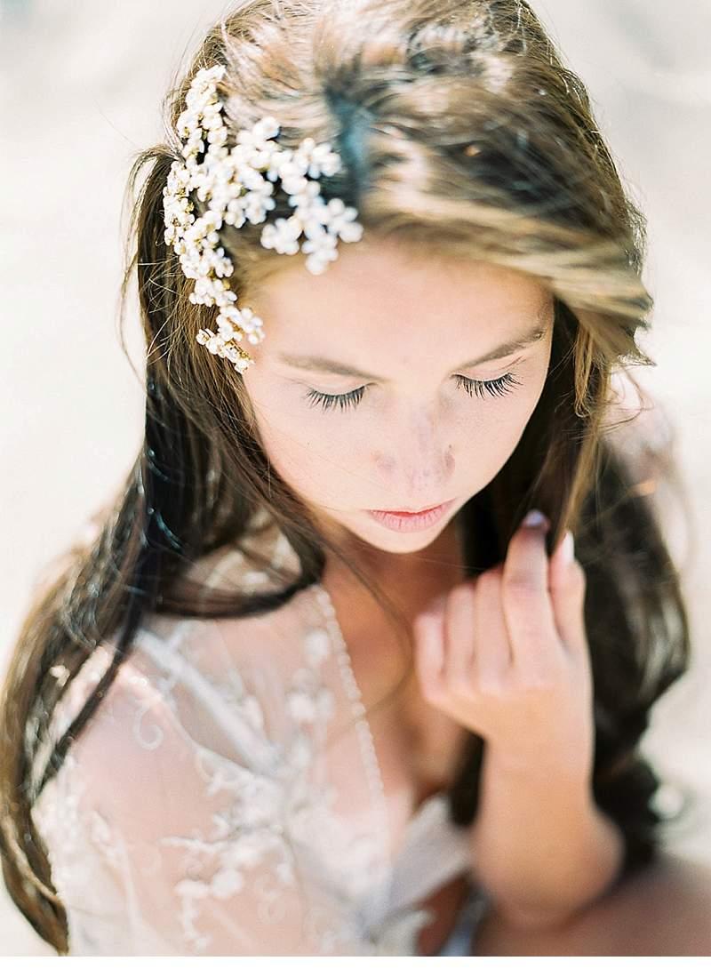 bridal-boudoir-hollaendlische-duenen_0004