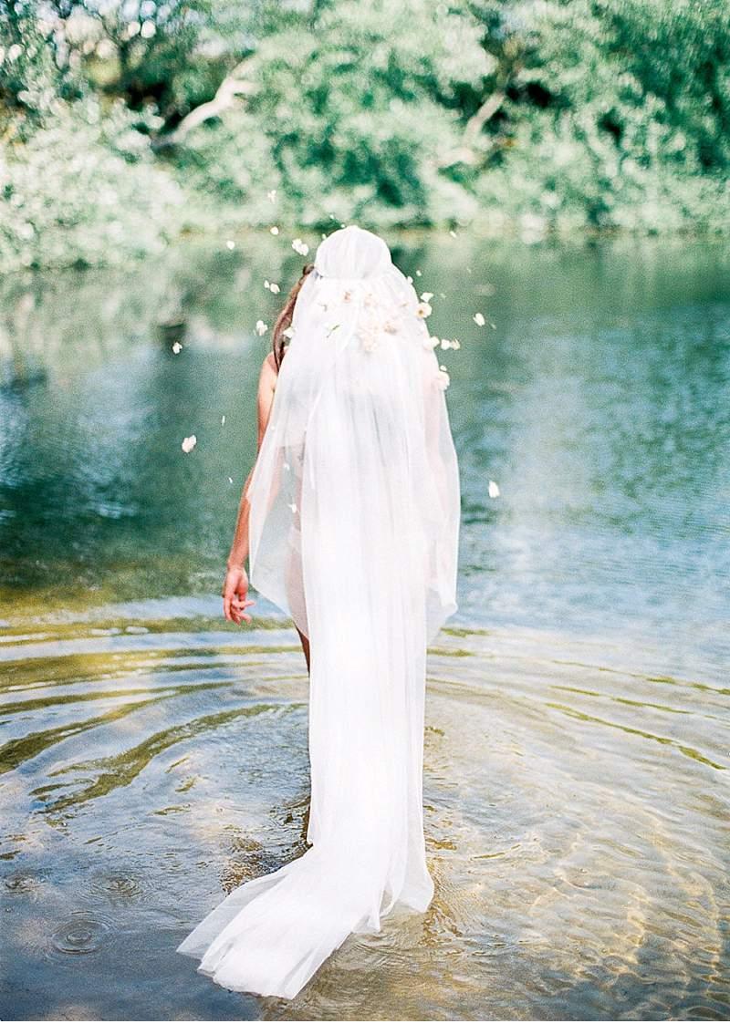 bridal-boudoir-hollaendlische-duenen_0007