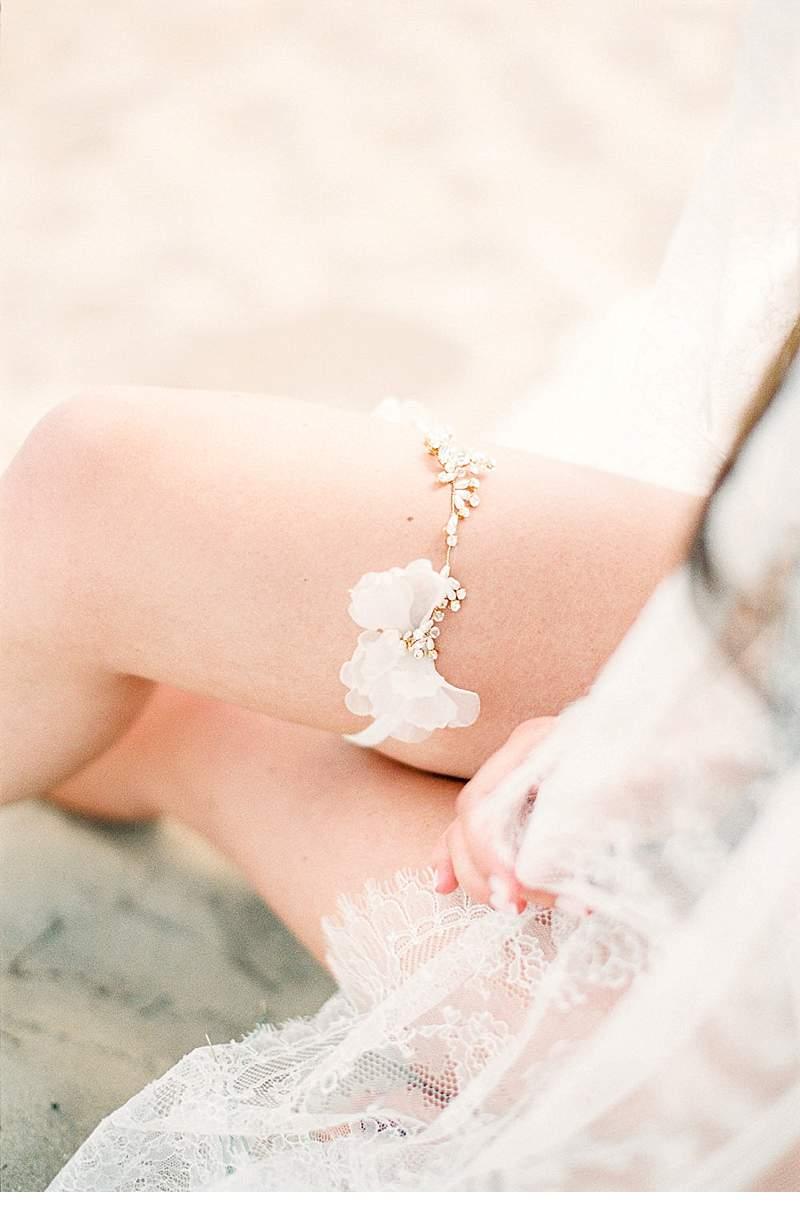 bridal-boudoir-hollaendlische-duenen_0010