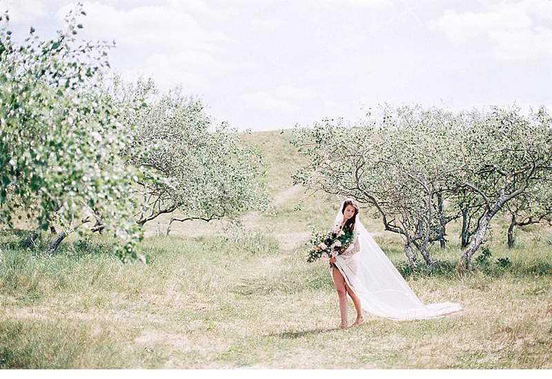 bridal-boudoir-hollaendlische-duenen_0013
