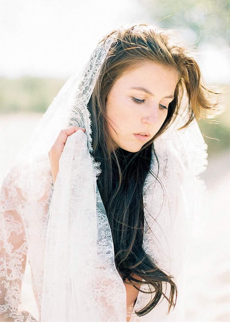 bridal-boudoir-hollaendlische-duenen_0015