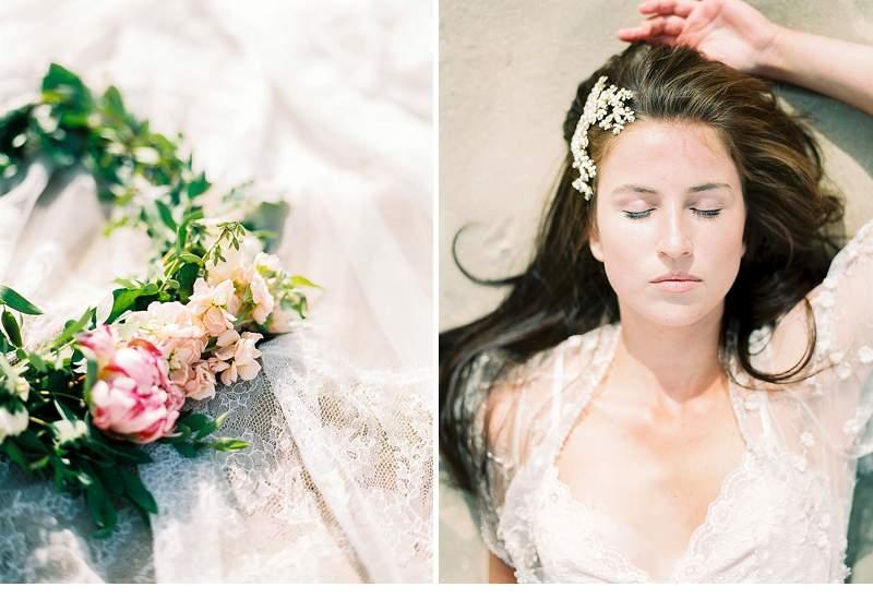 bridal-boudoir-hollaendlische-duenen_0023a
