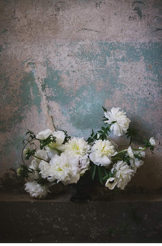 chapel-evening-bridal-shoot_0002