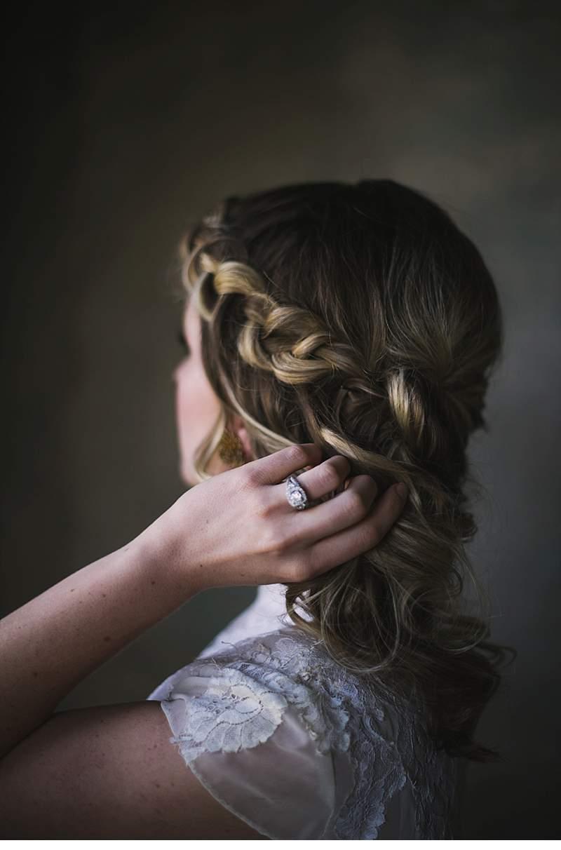 chapel-evening-bridal-shoot_0008