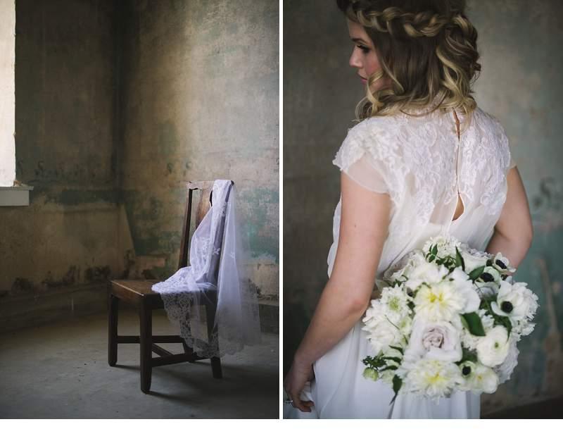chapel-evening-bridal-shoot_0012