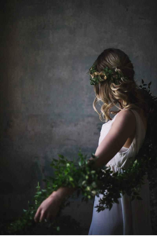 chapel-evening-bridal-shoot_0013
