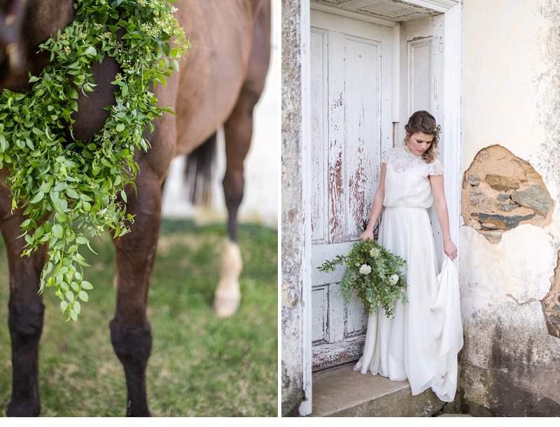 chapel-evening-bridal-shoot_0023