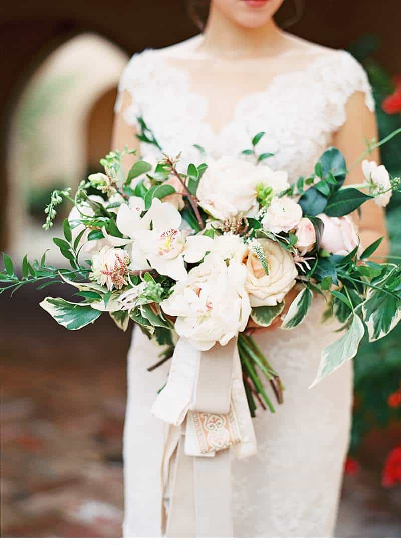 creamy-terra-cotta-arches-wedding-inspirations_0013