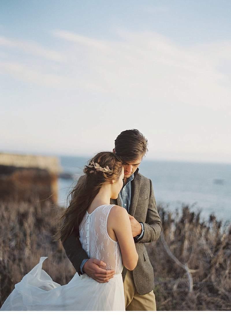 elopement-cliffs-california_0003