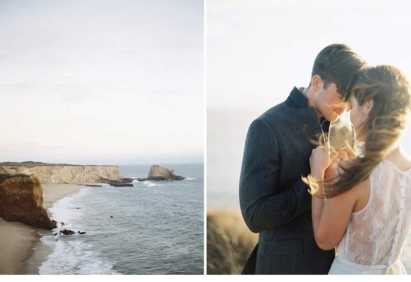 elopement-cliffs-california_0004