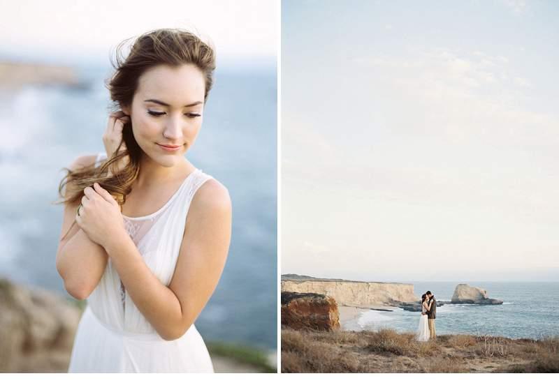 elopement-cliffs-california_0009