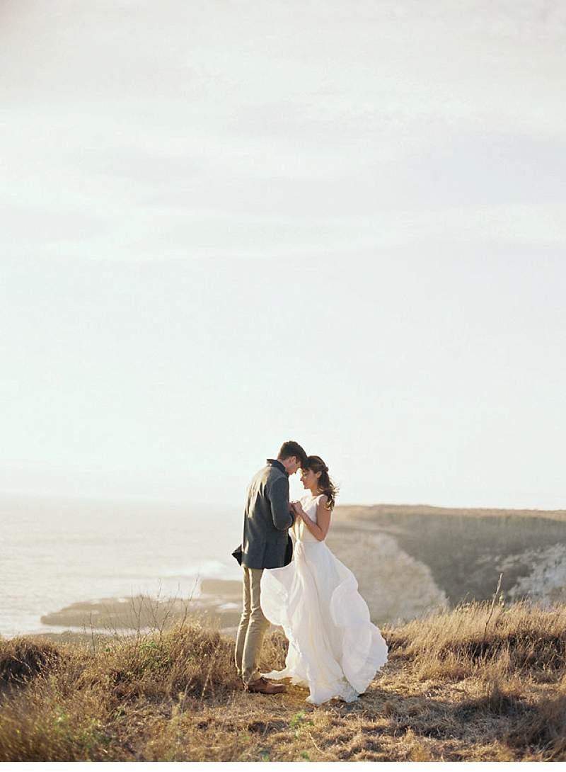 elopement-cliffs-california_0010