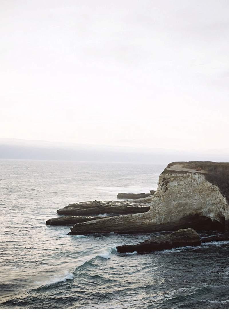 elopement-cliffs-california_0015