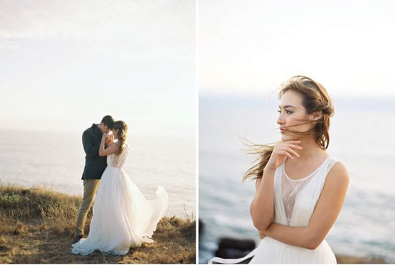 elopement-cliffs-california_0016