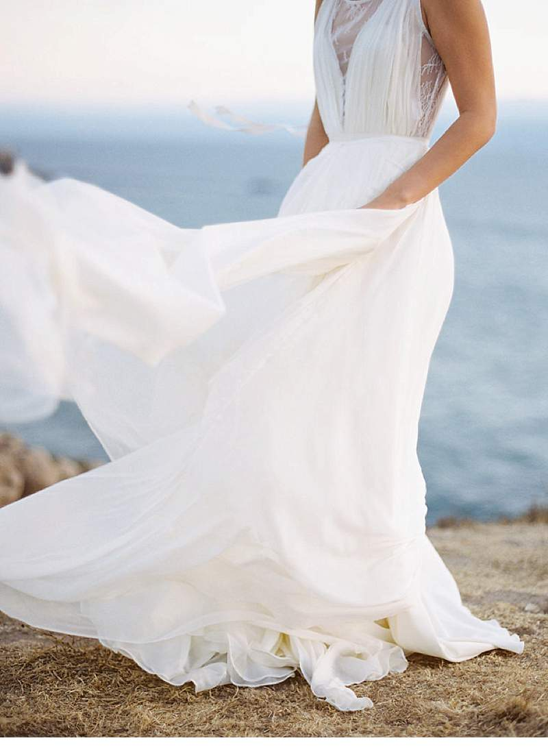 elopement-cliffs-california_0017