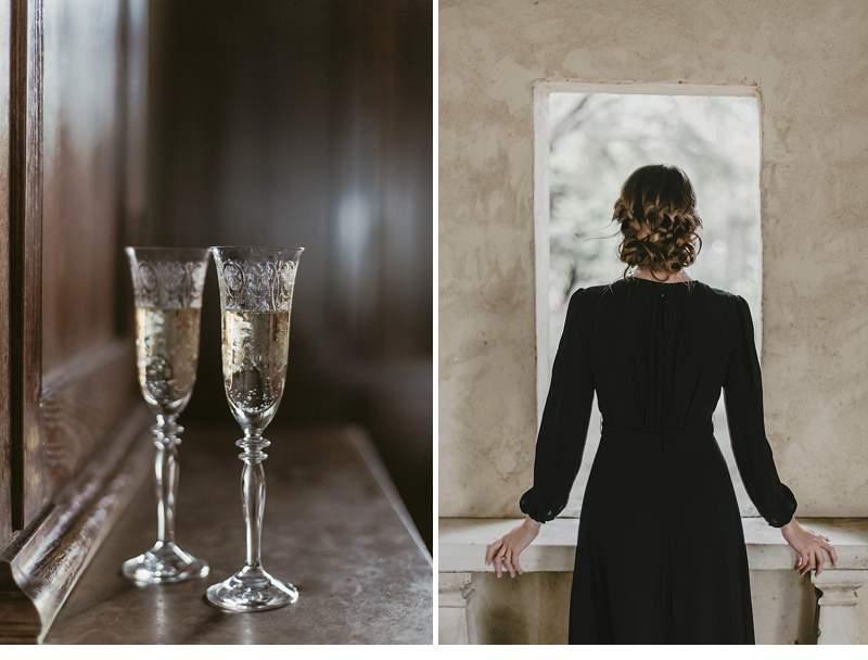 feiert-eure-liebe-celebrate-your-engagement_0011