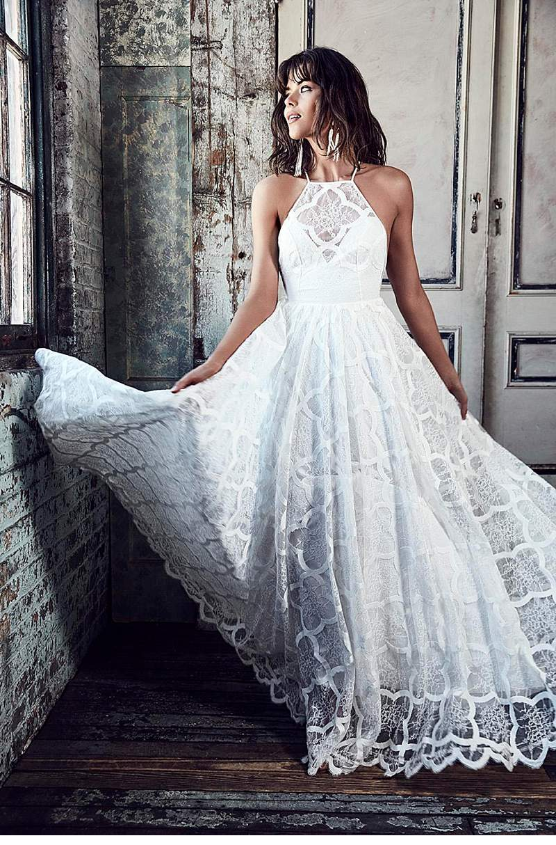 grace-loves-lace-2017-blanc-limited-edition_0001