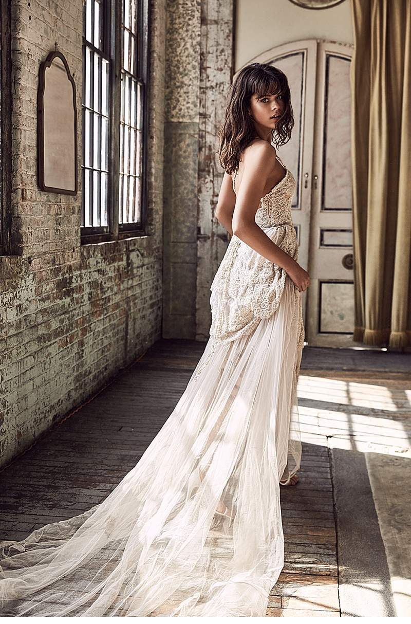 grace-loves-lace-2017-blanc-limited-edition_0016a