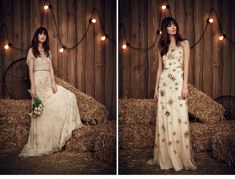 jenny-packham-brautkleider-kollektion-2017-bridaldresses_0008