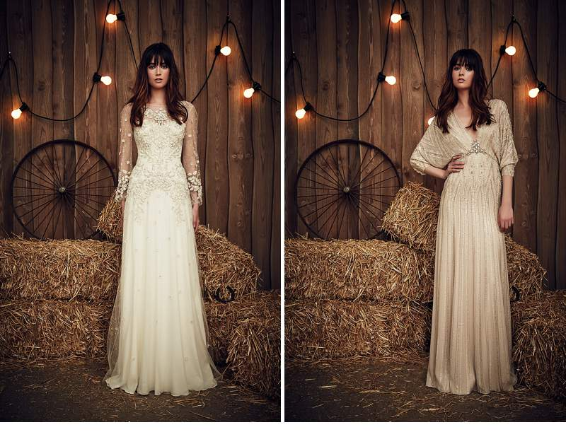 jenny-packham-brautkleider-kollektion-2017-bridaldresses_0012