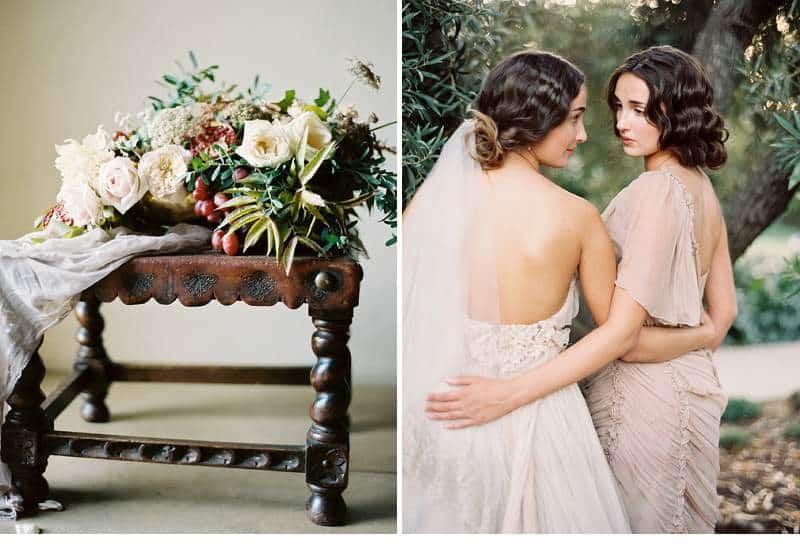 kindred-wedding-inspirations_0014