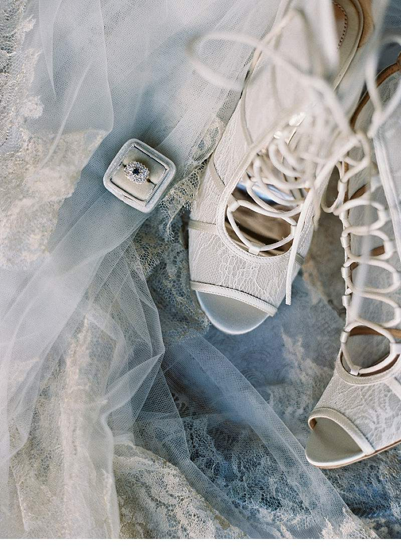 kindred-wedding-inspirations_0017