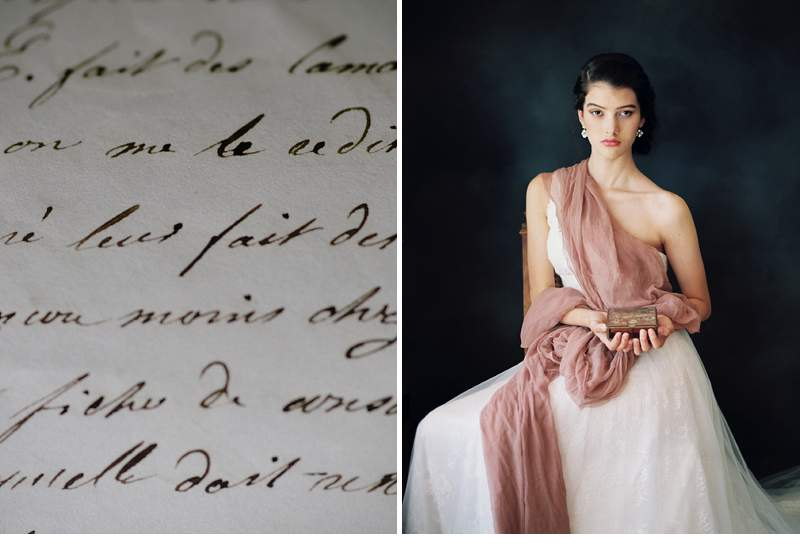 liebesbrief-love-letter-shooting_0002