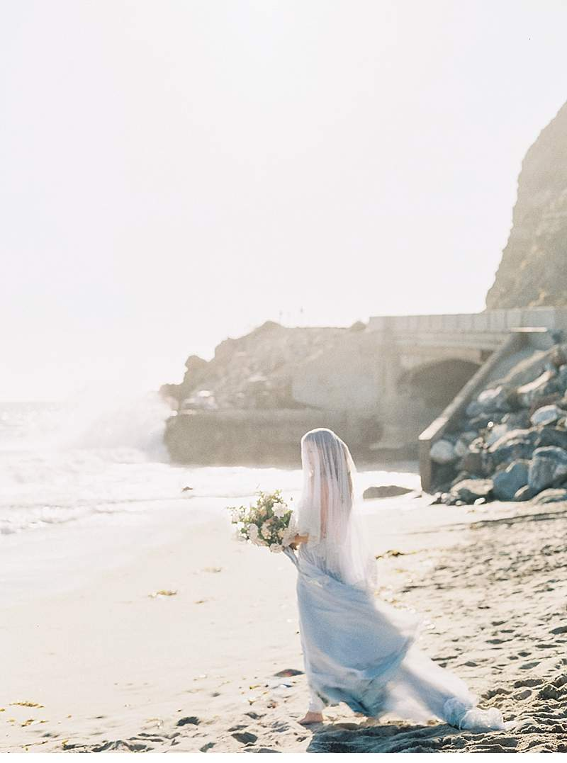 ocean-bride-brautinspirationen-am-strand_0025b