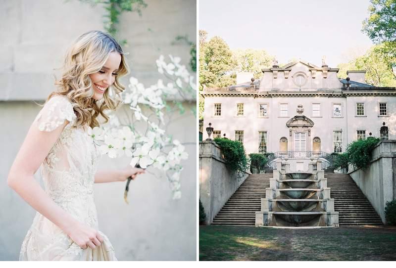 organic-soft-blue-wedding-inspirations_0002