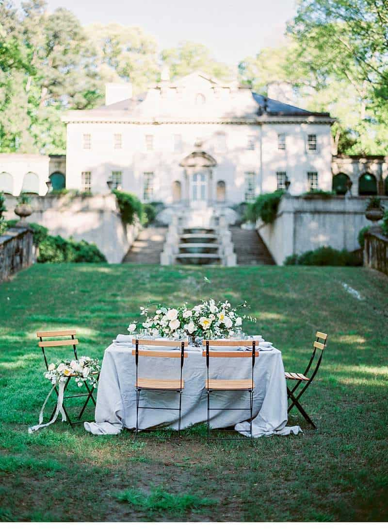 organic-soft-blue-wedding-inspirations_0005